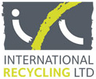 International Recycling Limited Logo